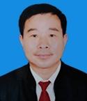 王碧生律师