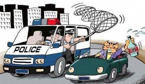 2019年酒驾和醉驾的判断标准是什么?如何处罚酒驾与醉驾?